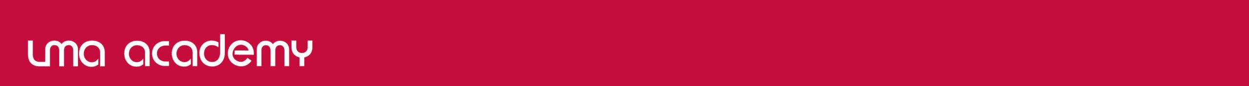 Lloyd's Market Association branding, Branding and design for insurance,